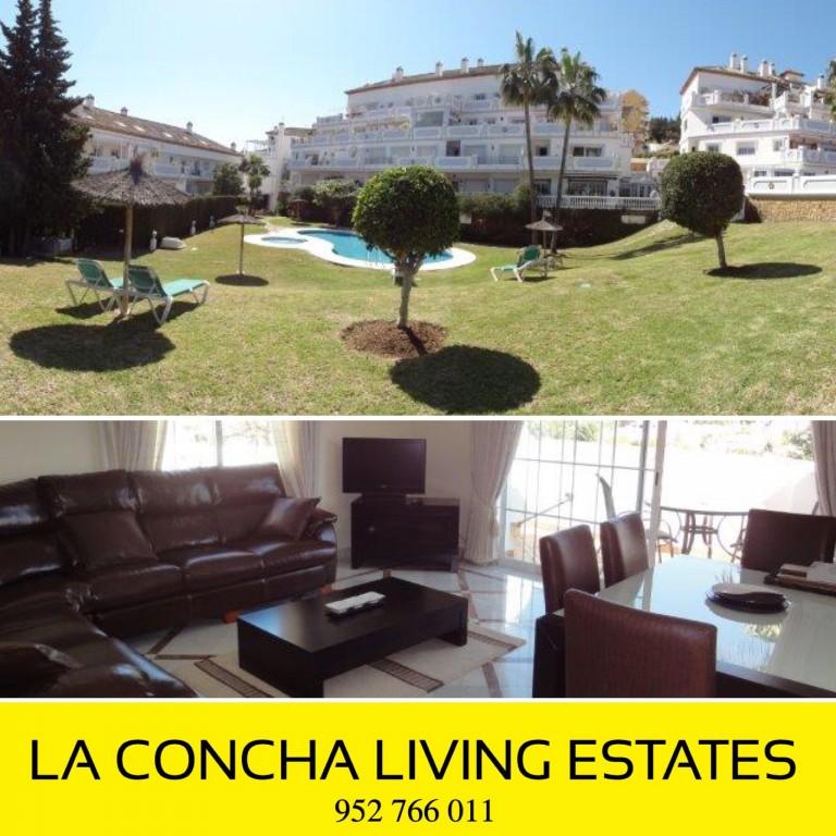 Spain | La Concha Living real estate consultant Marbella Costa del Sol - image  on https://www.laconchaliving.com