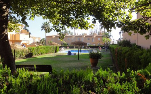 Apartment for rent in Marbella (Elviria) - image 01-525x328 on https://www.laconchaliving.com
