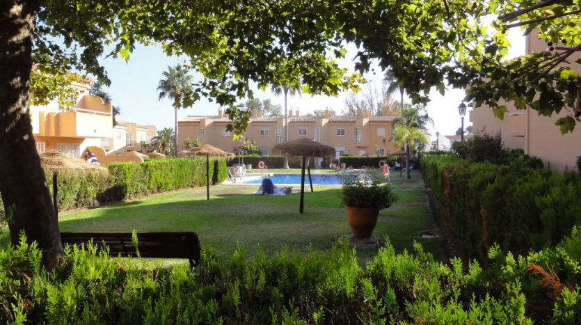 Apartment for rent in Marbella (Elviria) - image 01-835x467 on https://www.laconchaliving.com