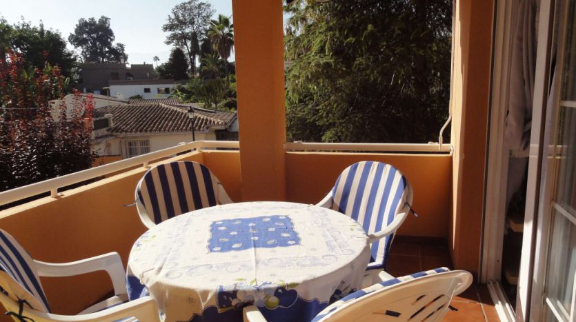 Apartment for rent in Marbella (Elviria) - image 07-835x467 on https://www.laconchaliving.com