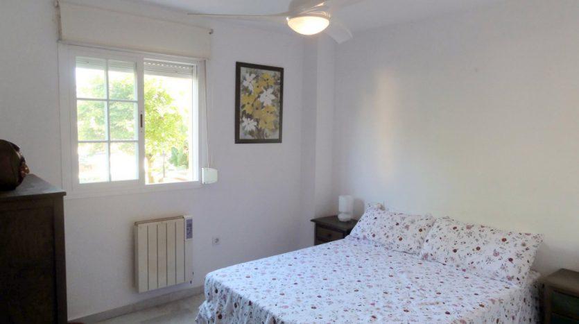 Apartment for rent in Marbella (Elviria) - image 08-835x467 on https://www.laconchaliving.com