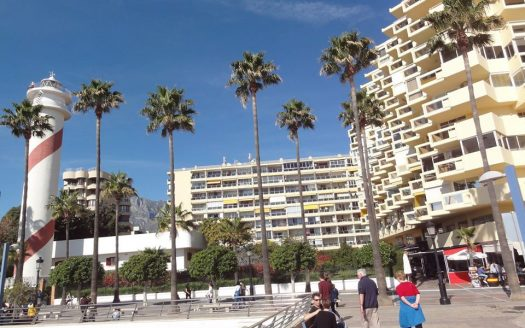 Marbella_beachside_apartment