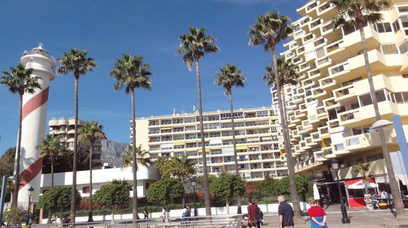 Marbella_beachside_apartment