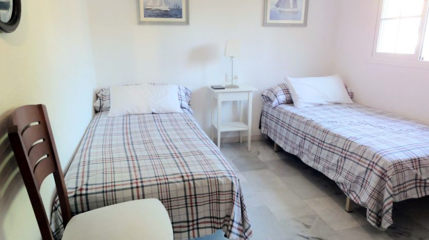 Apartment for rent in Marbella (Elviria) - image 10-1-1-835x467 on https://www.laconchaliving.com