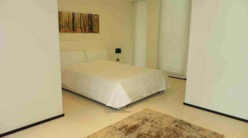 Long term rent at prestigious Sierra Blanca - image 10-835x467 on https://www.laconchaliving.com