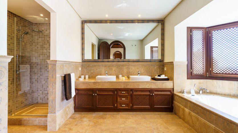 Villa Capanes, La Alqueria golf - image 10-Villa-Capanes-Alqueria-835x467 on https://www.laconchaliving.com