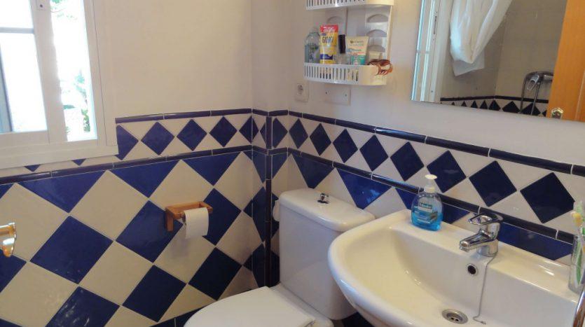 Apartment for rent in Marbella (Elviria) - image 11-1-1-835x467 on https://www.laconchaliving.com