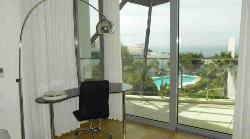 Long term rent at prestigious Sierra Blanca - image 11-835x467 on https://www.laconchaliving.com