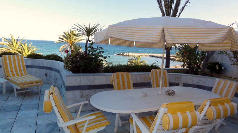 Apartamento de lujo en Grey'dAlbion, Puerto Banús - image 117-Grey-dAlbion-835x467 on https://www.laconchaliving.com