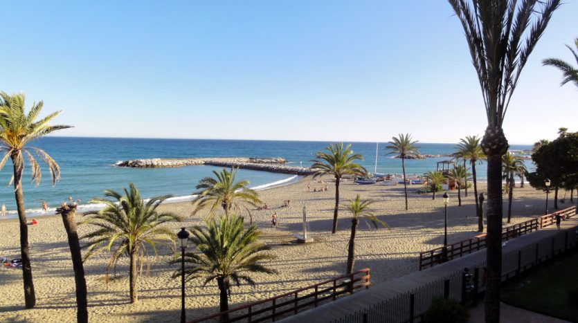 Apartamento de lujo en Grey'dAlbion, Puerto Banús - image 118-Grey-dAlbion-835x467 on https://www.laconchaliving.com
