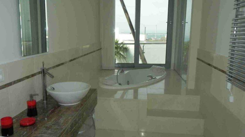 Long term rent at prestigious Sierra Blanca - image 12-835x467 on https://www.laconchaliving.com
