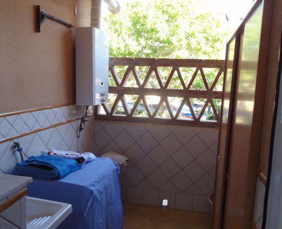 Apartment for rent in Marbella (Elviria) - image 14-1-1-576x467 on https://www.laconchaliving.com