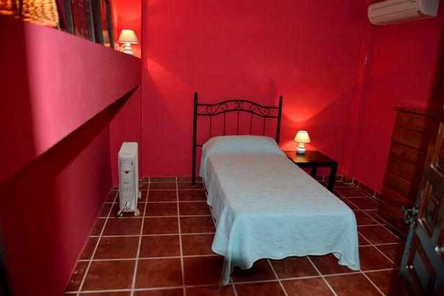 Villa in Nueva Andalucia - image 15-4 on https://www.laconchaliving.com