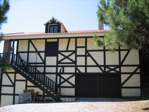 Villa in Benahavis - image 169 on https://www.laconchaliving.com