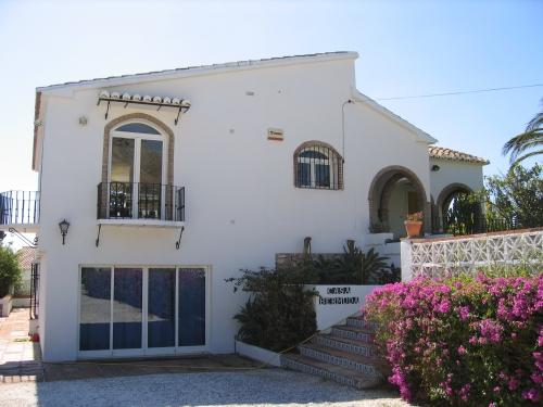 Villa in Mijas - image 187 on https://www.laconchaliving.com