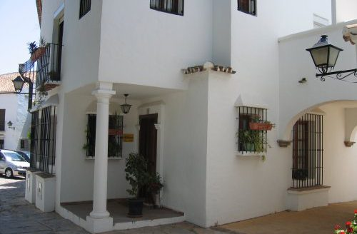 Town House in Marbella - La Virginia - image 188-500x328 on https://www.laconchaliving.com
