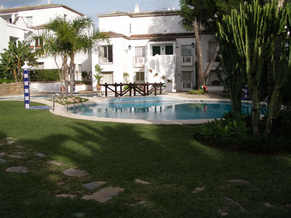 Townhouse in Nagueles - image 189 on https://www.laconchaliving.com