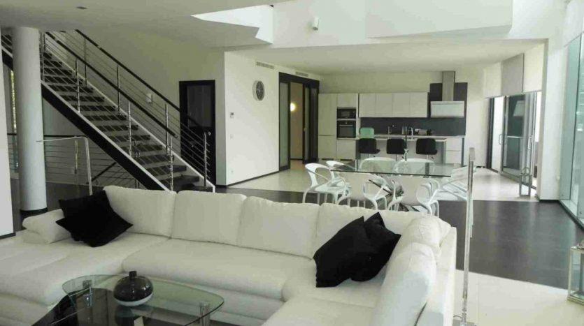 Long term rent at prestigious Sierra Blanca - image 2-1-835x467 on https://www.laconchaliving.com
