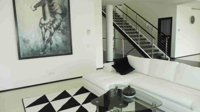 Long term rent at prestigious Sierra Blanca - image 3-1-835x467 on https://www.laconchaliving.com