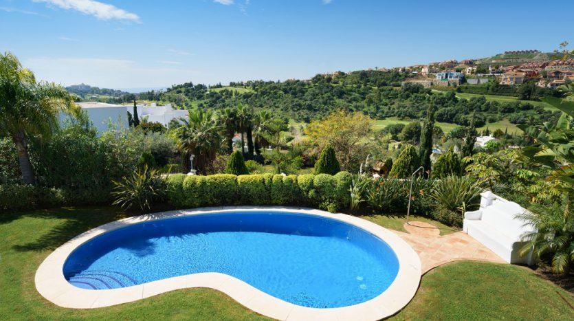 Villa Capanes, La Alqueria golf - image 3-Villa-Capanes-Alqueria-835x467 on https://www.laconchaliving.com