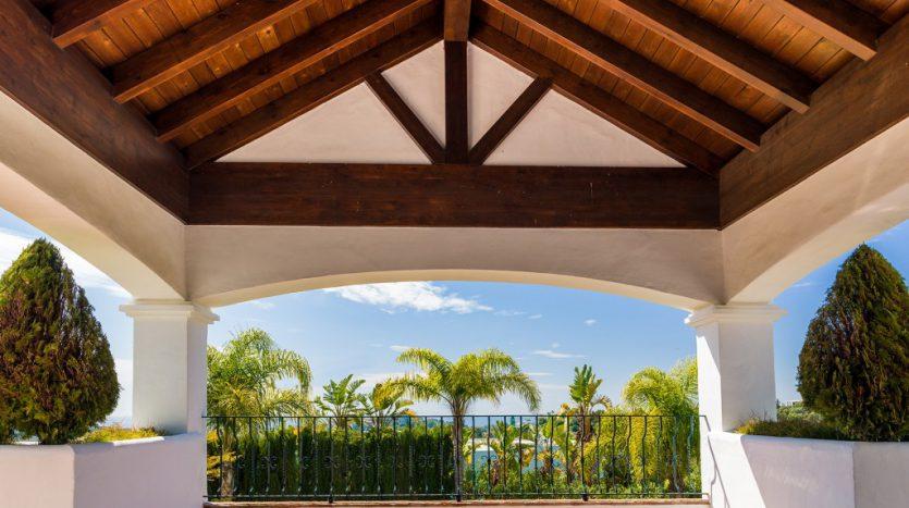 Villa Capanes, La Alqueria golf - image 4-Villa-Capanes-Alqueria-835x467 on https://www.laconchaliving.com