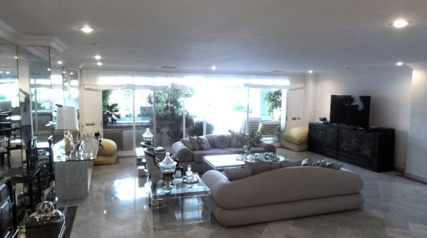 Apartamento de lujo en Grey'dAlbion, Puerto Banús - image 5-Grey-dAlbion-835x467 on https://www.laconchaliving.com