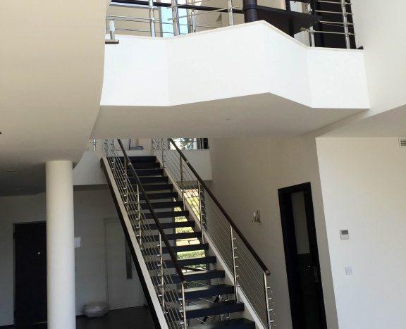 Long term rent at prestigious Sierra Blanca - image 7-1-576x467 on https://www.laconchaliving.com