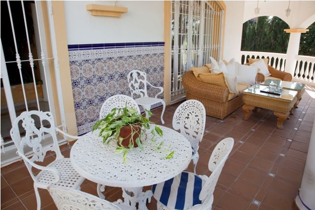 Villa in Benalmadena - image 91 on https://www.laconchaliving.com