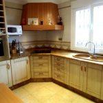 Rustic villa in Benalmadena - image CIMG0950-150x150 on https://www.laconchaliving.com