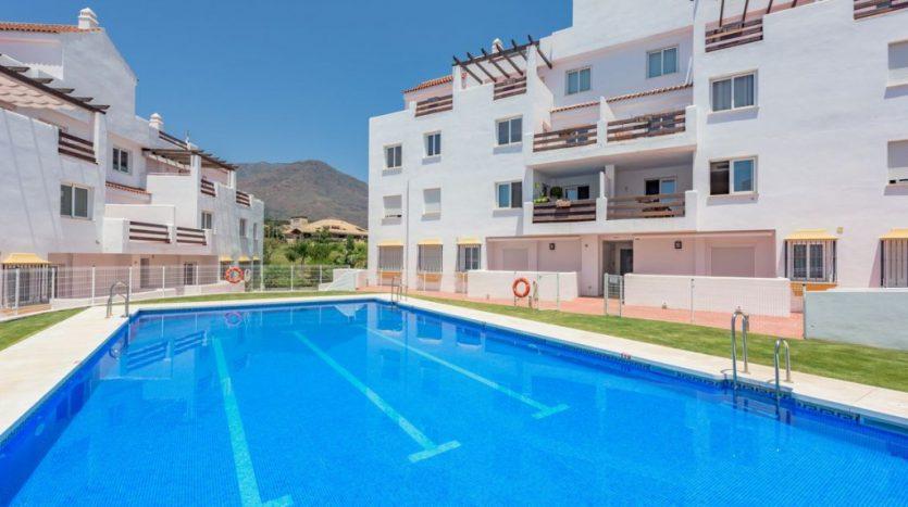 Sunny apartment in Valle Romano Estepona - image Capitolio-1-835x467 on https://www.laconchaliving.com
