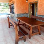 Rustic villa in Benalmadena - image DSCN0381-150x150 on https://www.laconchaliving.com