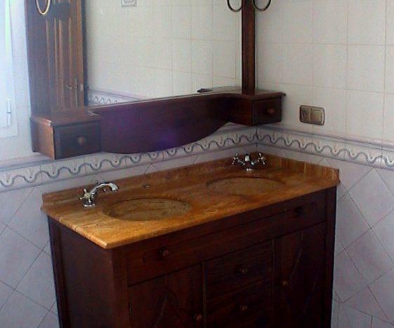 Rustic villa in Benalmadena - image IMGA0100-561x467 on https://www.laconchaliving.com