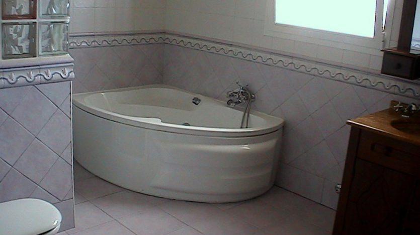 Rustic villa in Benalmadena - image IMGA0101-835x467 on https://www.laconchaliving.com