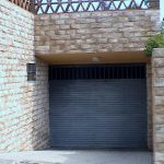 Rustic villa in Benalmadena - image IMGA0120-150x150 on https://www.laconchaliving.com
