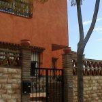 Rustic villa in Benalmadena - image IMGA0121-150x150 on https://www.laconchaliving.com