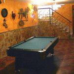 Rustic villa in Benalmadena - image IMGA0126-150x150 on https://www.laconchaliving.com