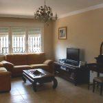 Rustic villa in Benalmadena - image IMGA0133-150x150 on https://www.laconchaliving.com