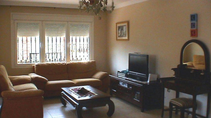 Rustic villa in Benalmadena - image IMGA0133-835x467 on https://www.laconchaliving.com