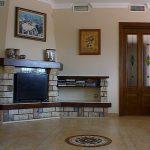 Rustic villa in Benalmadena - image IMGA0134-150x150 on https://www.laconchaliving.com