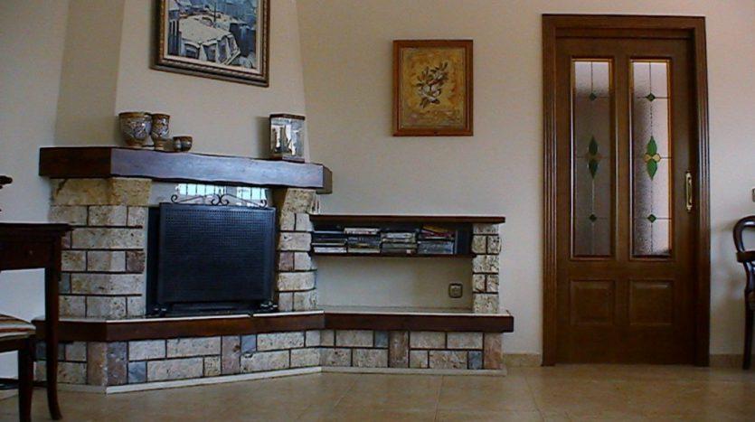 Rustic villa in Benalmadena - image IMGA0134-835x467 on https://www.laconchaliving.com