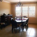 Rustic villa in Benalmadena - image IMGA0136-150x150 on https://www.laconchaliving.com