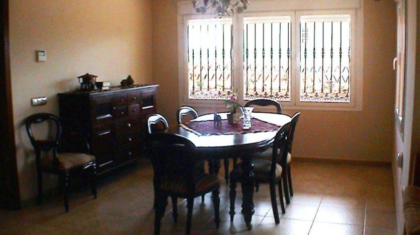 Rustic villa in Benalmadena - image IMGA0136-835x467 on https://www.laconchaliving.com
