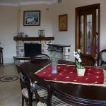 Rustic villa in Benalmadena - image IMGA0137-150x150 on https://www.laconchaliving.com