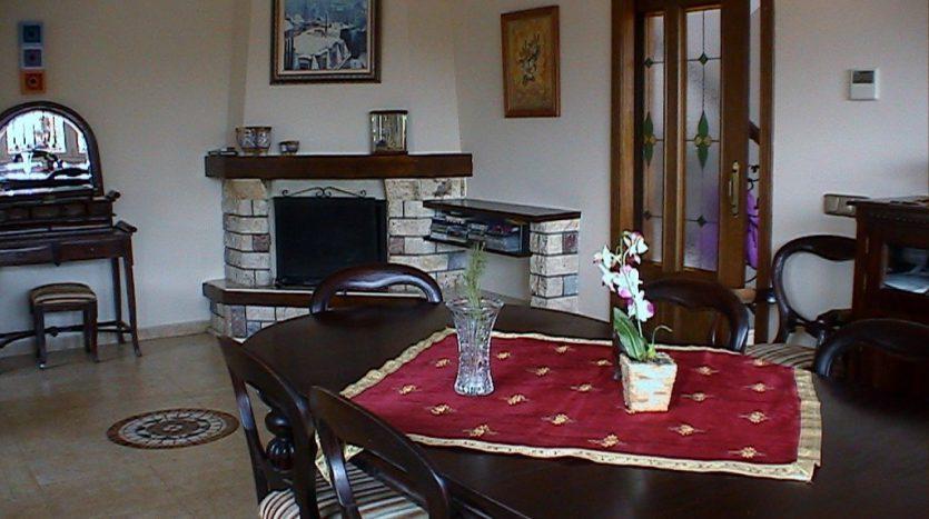 Rustic villa in Benalmadena - image IMGA0137-835x467 on https://www.laconchaliving.com