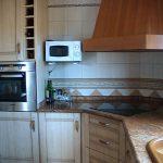 Rustic villa in Benalmadena - image IMGA0147-150x150 on https://www.laconchaliving.com
