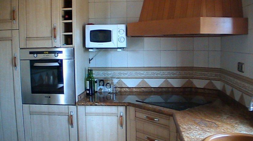 Rustic villa in Benalmadena - image IMGA0147-835x467 on https://www.laconchaliving.com