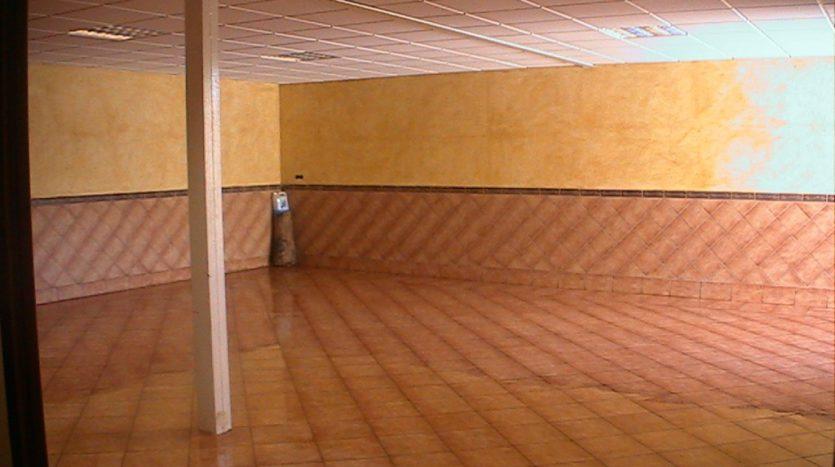 Rustic villa in Benalmadena - image IMGA0367-835x467 on https://www.laconchaliving.com