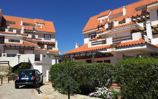 Sunny apartment in Valle Romano Estepona - image IMG_4272-525x328 on https://www.laconchaliving.com