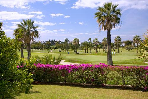 Villa in Nueva Andalucia - image IMG_5302 on https://www.laconchaliving.com