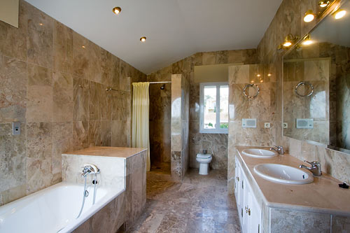 Villa in Nueva Andalucia - image IMG_5388 on https://www.laconchaliving.com